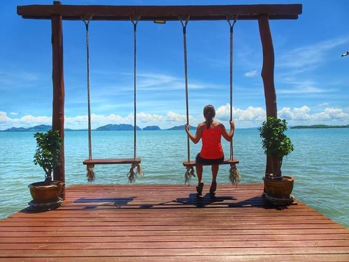 Mesures ASQ et ALSQ By Thailande Evasion