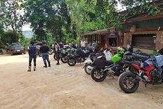 Circuit-moto-thailande©thailandeevasion