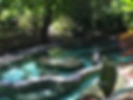 détente-krabi©thailandeevasion