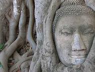 ayutthaya©thailandeevasion
