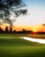 Golf en thailande©thailandeevasion