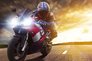 Grand Prix Moto Burinam thaïlande by tha