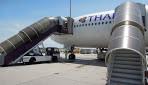 Davantage d'aéroports thaïlandais ouverts aux vols internationaux spéciaux