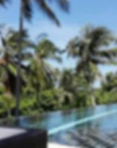 Villa-emma1-koh-samuit©thailandeevasion