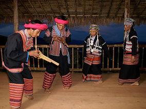 tribus hmong.jpg