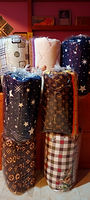 Happy Box couverture1 Association Un jou