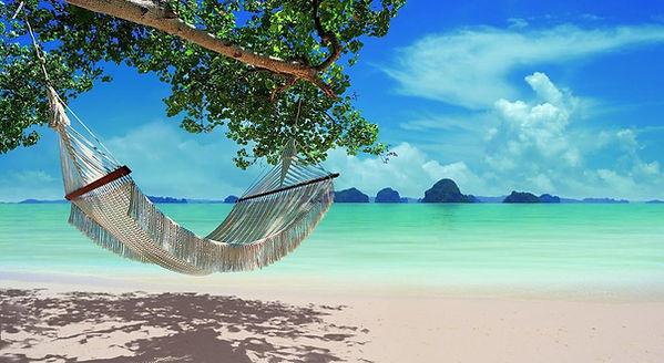 Krabi by Thaïlande Evasion.JPG