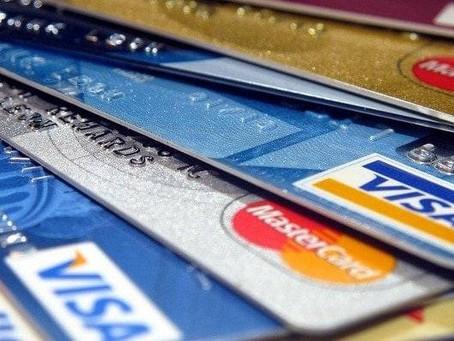 Assurance voyage Thaïlande : pourquoi la carte bancaire ne suffit pas