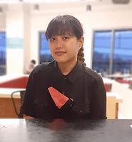 Hong 17 ans Un jour dans la vie Tribes C