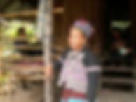 excursions-chiangmai©thailandeeasion