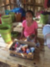 Parrainez un Aïeul by thailande evasion