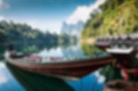Découverte_et_nature_by_Thaïlande_Ev
