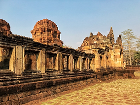 Temples Khmers by thailande evasion.png