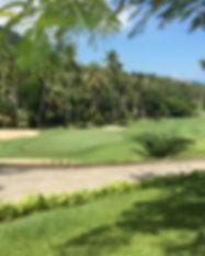 Golf en thailande©travelersoflife