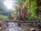 Trek CHIANG RAI by Thailande Evasion.JPG