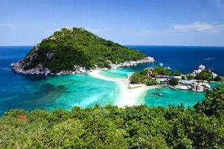 Excursion ko tao thailande evasion .jpeg