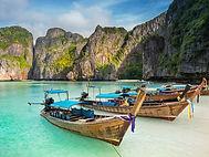 Krabi Thailande.jpg