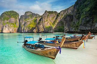 Krabi by Thailande evasion.jpg
