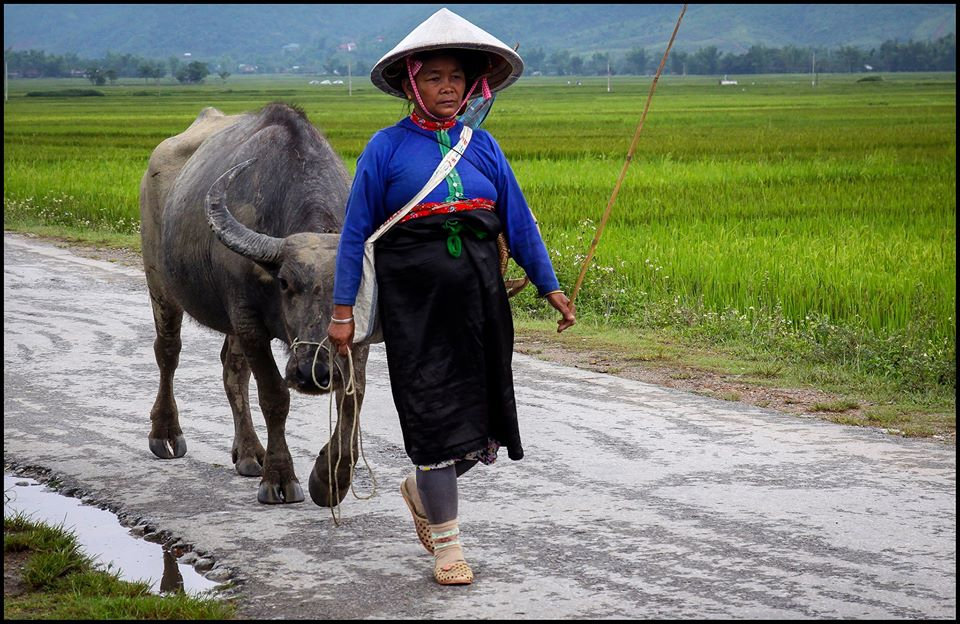 Circuits Asie By Thaïlande Evasion