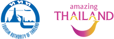 tatnews-logo-footer-2020_edited.png