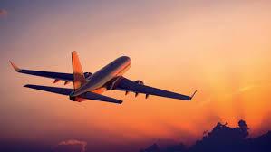 Une quarantaine attend les passagers dans 5 aéroports rouverts en Thaïlande