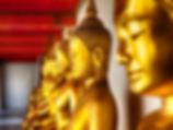 thailande14-min.jpg