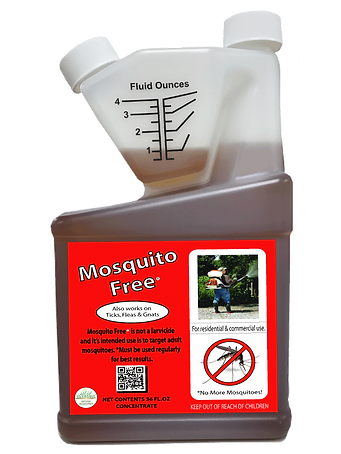 Mosquito-Free-36oz-Bottle-2.png