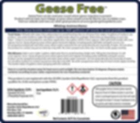 Geese-Free-36oz-Back.jpg