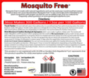 Mosquito-Free-36oz-Back.jpg