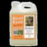 Deer Free Summer Armor by Garden Girl Repellents LLC.
