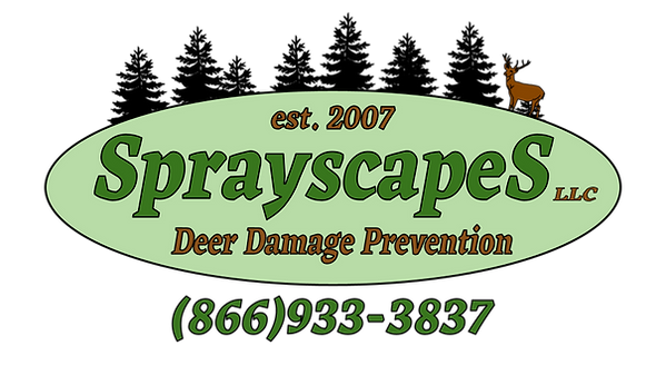 Sprayscapes Logo.png
