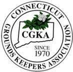 ctgroundskeeper logo.jpg