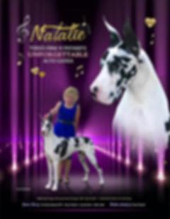 Natalie AD GDR July 2019.jpg