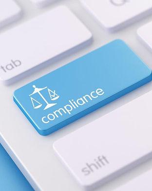 IT Compliance.jpg