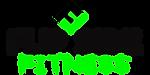 FlipSide logo 2018.png