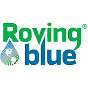 roving-blue.png