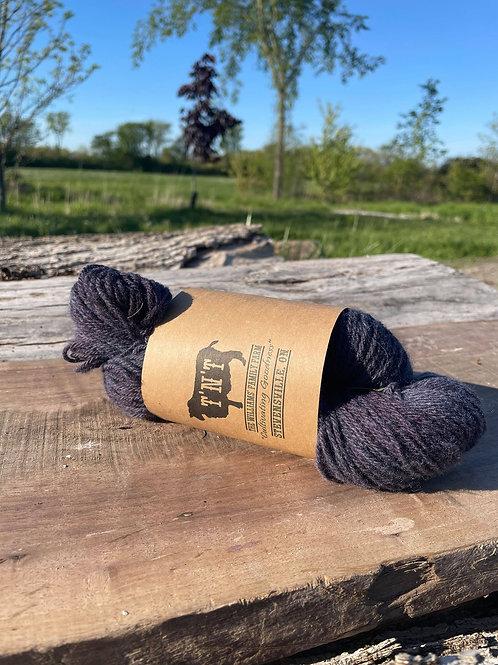 Dorset Yarn (Lac & Indigo)