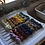 Thumbnail: Naturally dyed mini skeins-PRE ORDERS