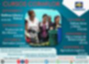 CURSOS-2019-CORAFLOR-NEW.png