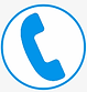 207-2071241_imagenes-de-logo-de-telefono