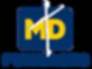 LOGO FUNDASES OFICIAL 2016 (801X600) GRA