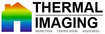 Thermal Imaging Logo.png
