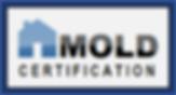 Mold-logo.png