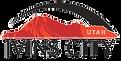 Ivins City logo.png