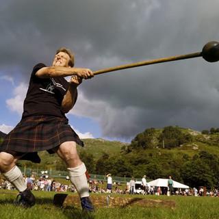 highland-man.jpg