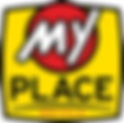 my place hotel logo.png