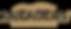 kneaders logo.png