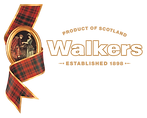 walkers PRIMARY LOGO .png