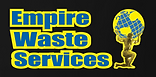 empire waste.PNG