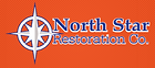 north star restoration.PNG